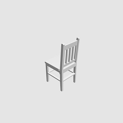 zj8uua5yfbwg-simple_chair