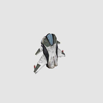 Sci-Fi_Gunship_v2_L1.123c88361324-713f-41a0-9626-efb98fdbf0e5