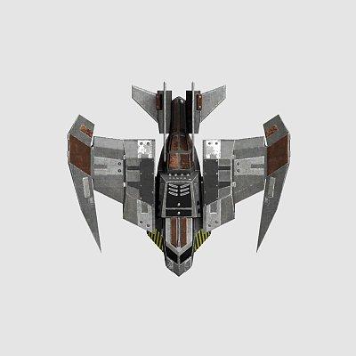 Sci_Fi_Bomber_v1_L2.123c08ac9332-2272-476e-9649-ae744aabbdbc