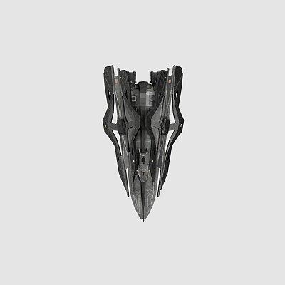 Sci_Fi_Fighter_Ship_v1_L1.123c6bba417c-c630-4c7e-9142-f92e8f36e490