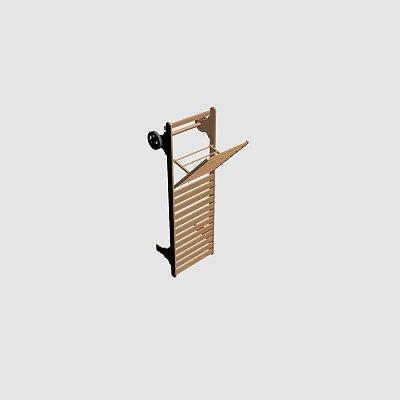 Wooden__Lawn__Chair_V2_L2.123c2a689562-af66-41d9-b286-41bd7974f6d0