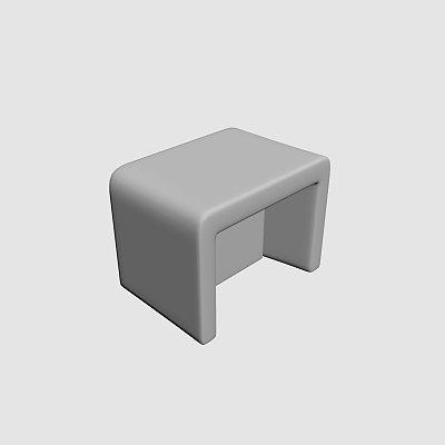 angular_reception_chair_v1_L1.123c6bddd78b-1835-44c9-b6b6-da11d090527b