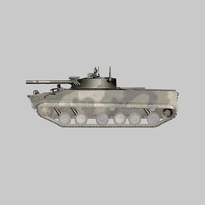 坦克 BMP-3