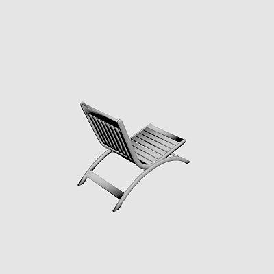 cpkwqf6db8qo-patio_chair