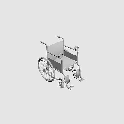 cpv9kzsgns3k-Wheelchair