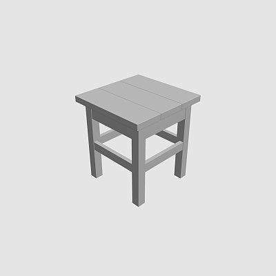 duip9nqd1fy8-chair