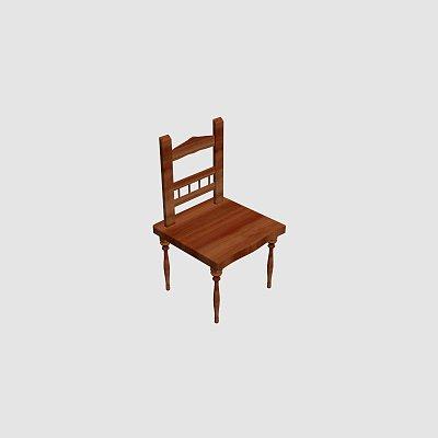 ej4sqapg6f40-Chair