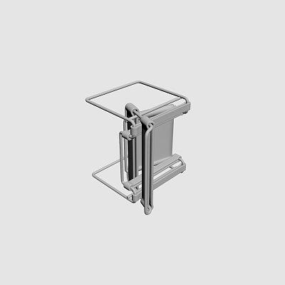 Wassily_Chair_v1_L1.123c140e4bbc-ebb4-49ef-baf5-a4fe109ea6b8