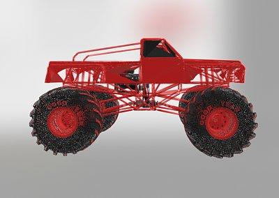 monster_truck_obj_1510777049