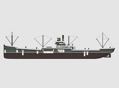 vehicle_jap_ship_merchant_static