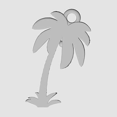 palm_tree_V1_L1.123c0d444c62-2299-461e-8a20-391e63a35126