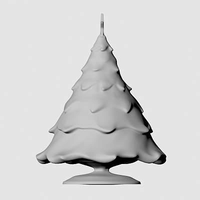 tree_v3_L1.123cb70ffa46-9f69-4b37-b850-09aa5e0debfb