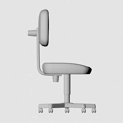 Steno_Chair_v1_L1.123c126cb105-2bd7-4e0d-8beb-e7872ee3c183