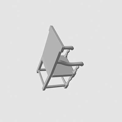 Wainscot_Chair_v1_L1.123cd97bacfe-238c-408c-b332-1c9246f8b344