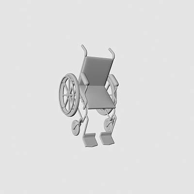 Wheelchair_v1_L1.123ca282684a-9479-4715-87e2-ea20c3d4642f