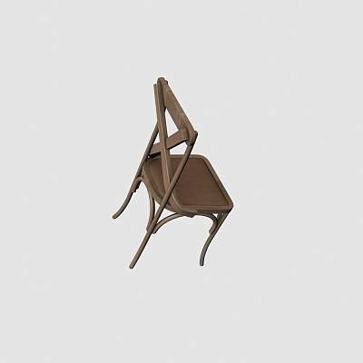 Xback_Side_Chair_v1_L1.123ca12b7166-0af5-4113-838f-40fd8e81ea1d