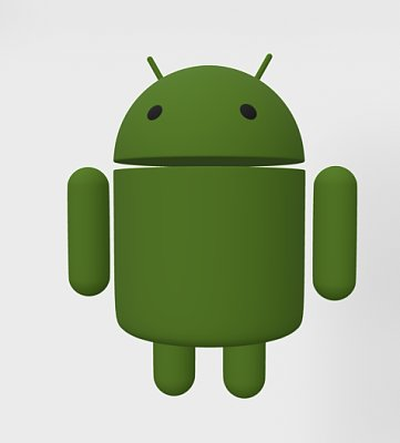 Android 机器人
