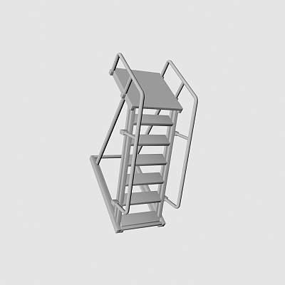 Cantilever_Ladder_V1_L1.123cc300dd15-344a-45fb-9bb5-9aea774e8d0e