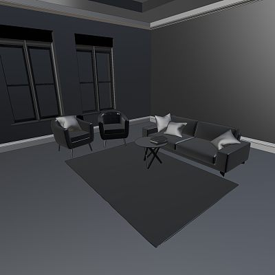 apartment-living-room-fbx