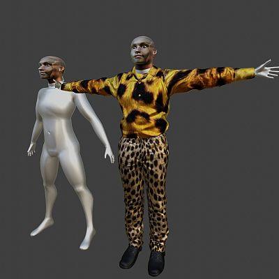 mens-outfit-1-fbx