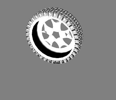 95x2swyz2fls-wheel