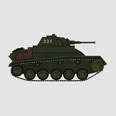Soviet_Union_T-70