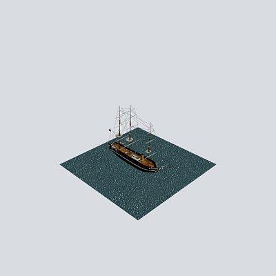 FregateJylland
