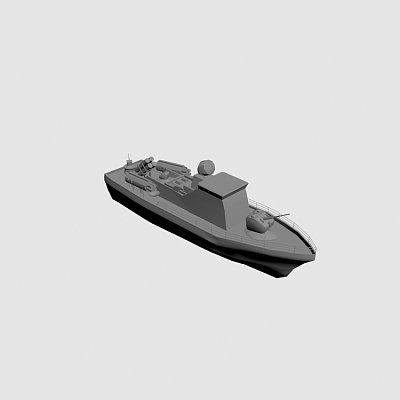 Project-206MR-Vikhr-IFQ