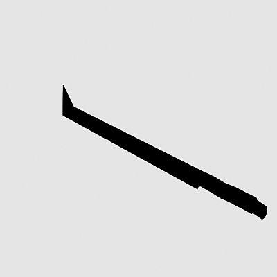 Uruk_Hai_Sword