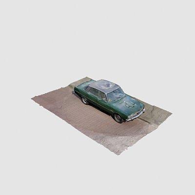 Rover1974