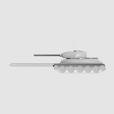 tank_3dsrar_1495468295