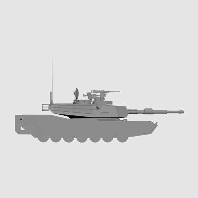 M1A2_TUSK