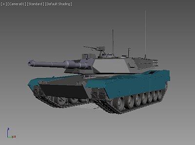 M1Abrams.max_