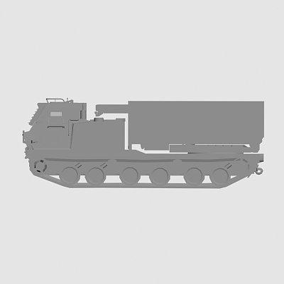 M270MLRS