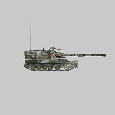 PLZ-05