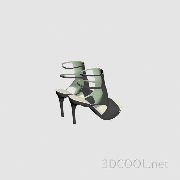 Shoes-14