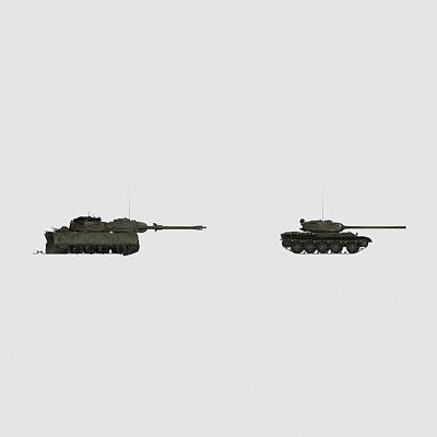 T-44_wot