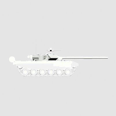 T-90A_export