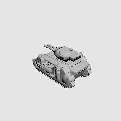 predator_tank