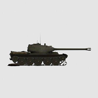 t-44-120