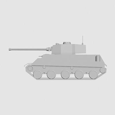 tank3T1