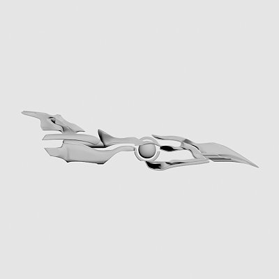 transporter_001