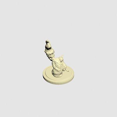 Figurine-6