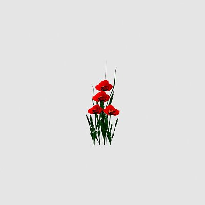 Flower_California_Poppies