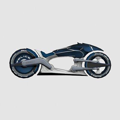 Future_Police_Bike
