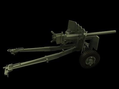 AMK车载重机枪