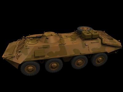 BTR_70