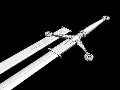 精细--剑9