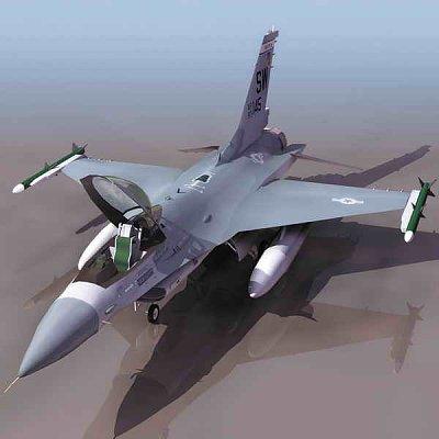 F16FIN