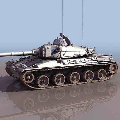 AMX_30